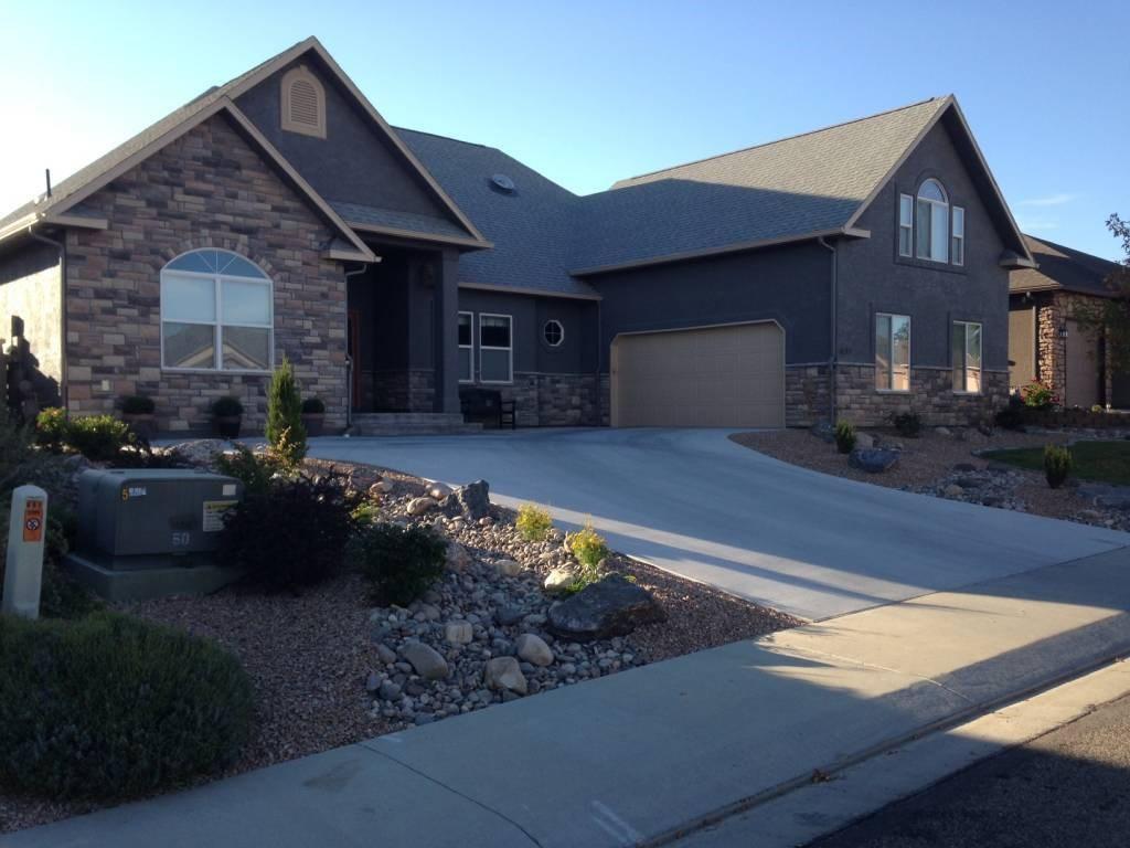 691 Tilman Drive, Grand Junction, CO 81506