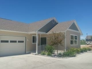 1203 Sunrose Lane, Fruita, CO 81521