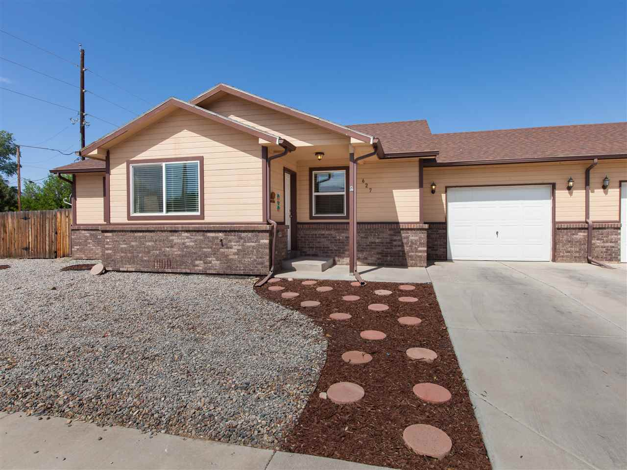 627 Bayberry Court, Fruita, CO 81521