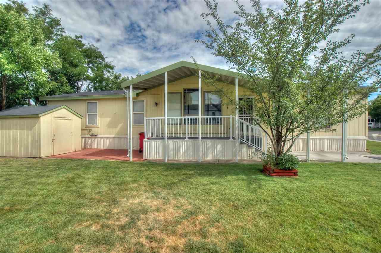 435 32 Road, Grand Junction, CO 81504