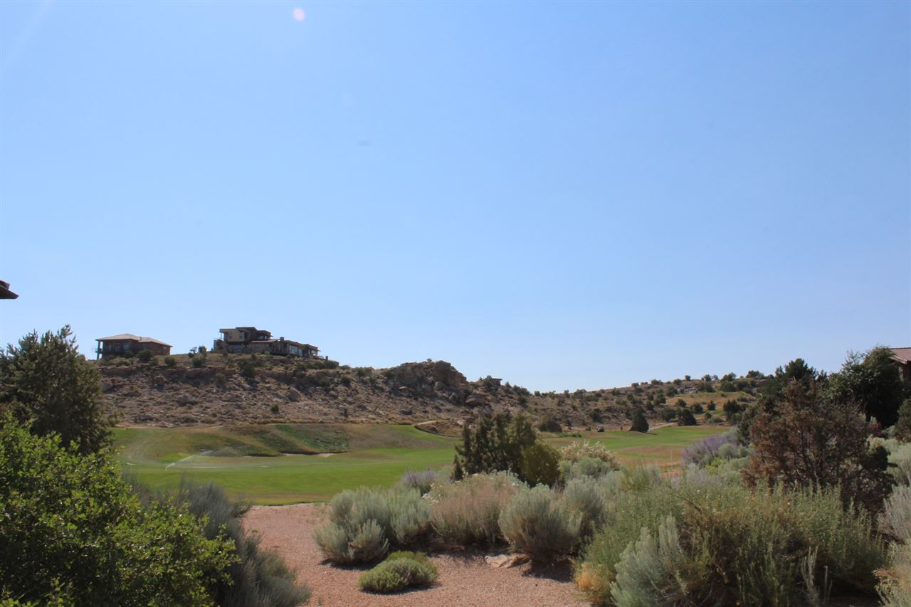 330 Shadow Lake Road, Grand Junction, CO 81507