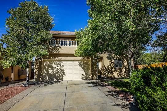 589 1/2 28 1/2 Road, Grand Junction, CO 81501