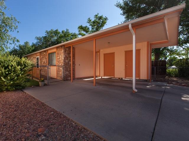 1147 Santa Clara Avenue, Grand Junction, CO 81503