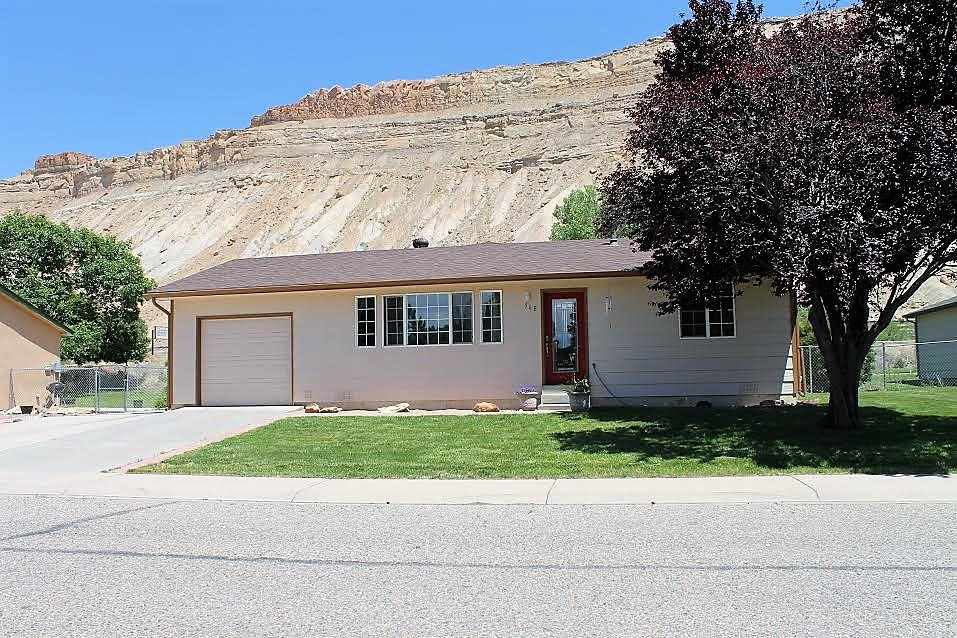 568 Milleman Street, Palisade, CO 81526