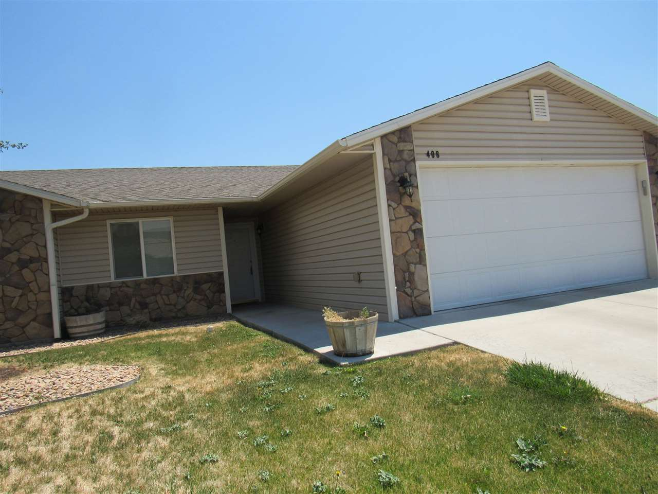 408 29 1/2 Road, Grand Junction, CO 81504
