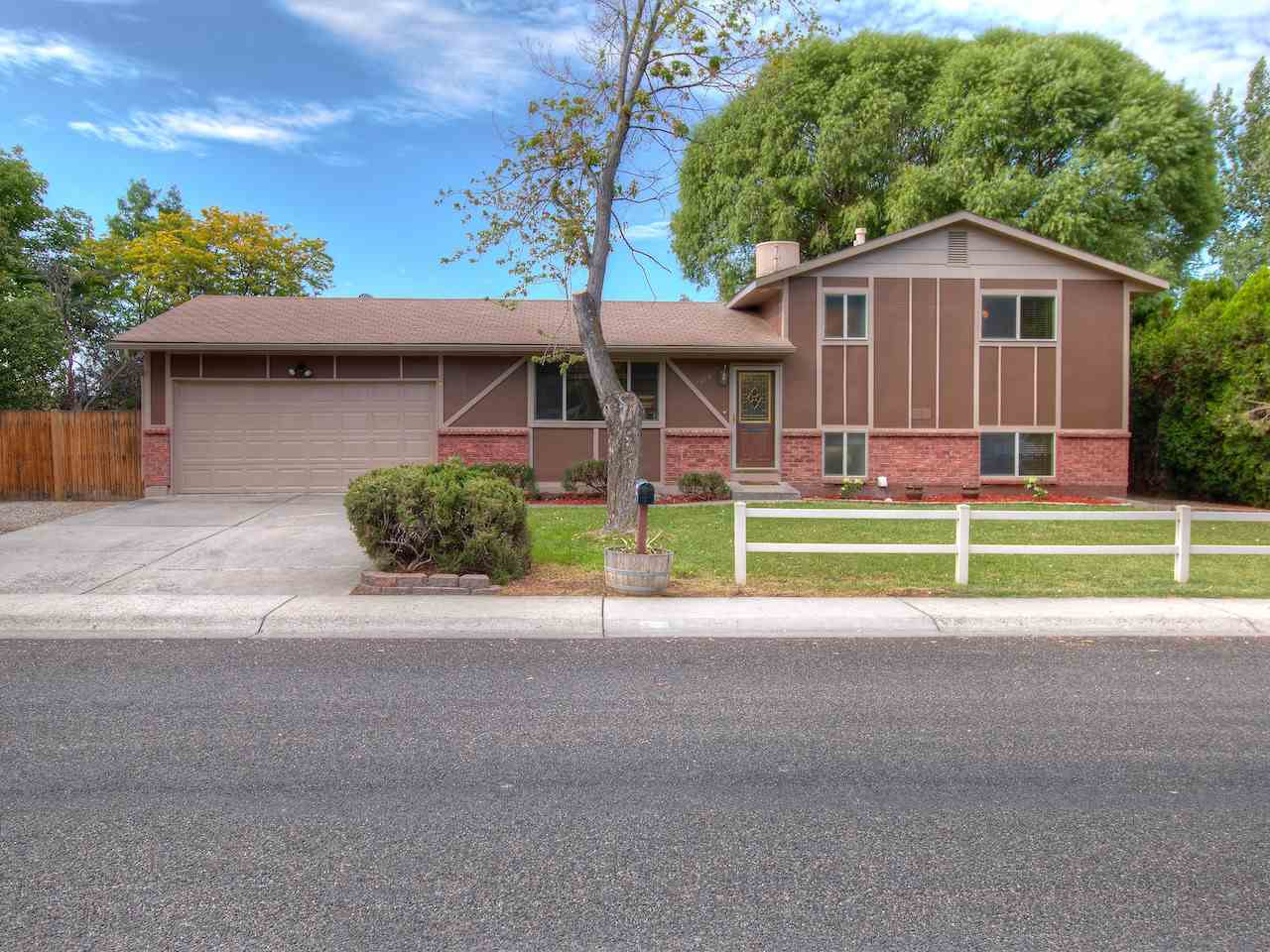 2919 F 1/4 Road, Grand Junction, CO 81504