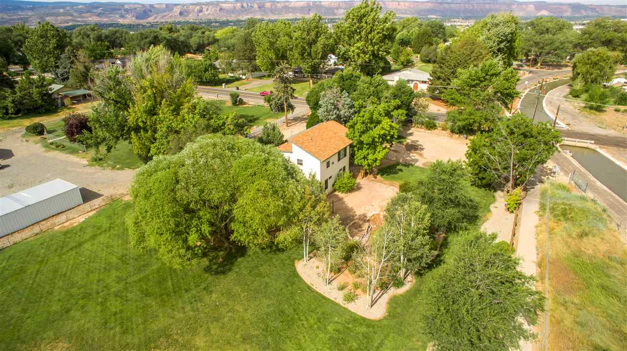 632 26 Road, Grand Junction, CO 81506