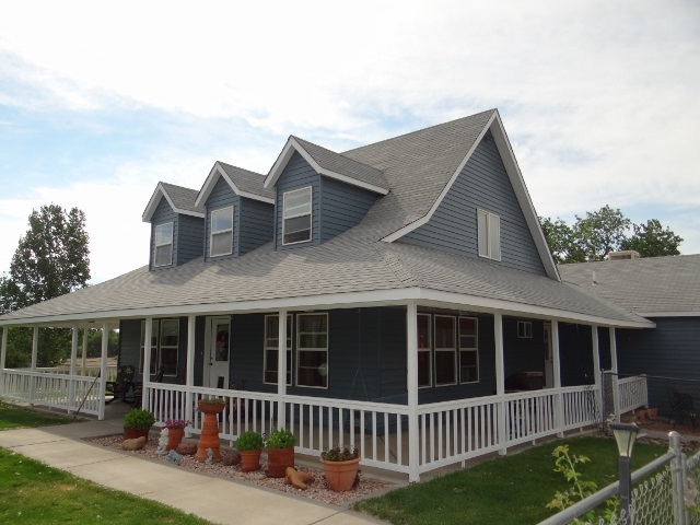 935 24 Road, Grand Junction, CO 81505