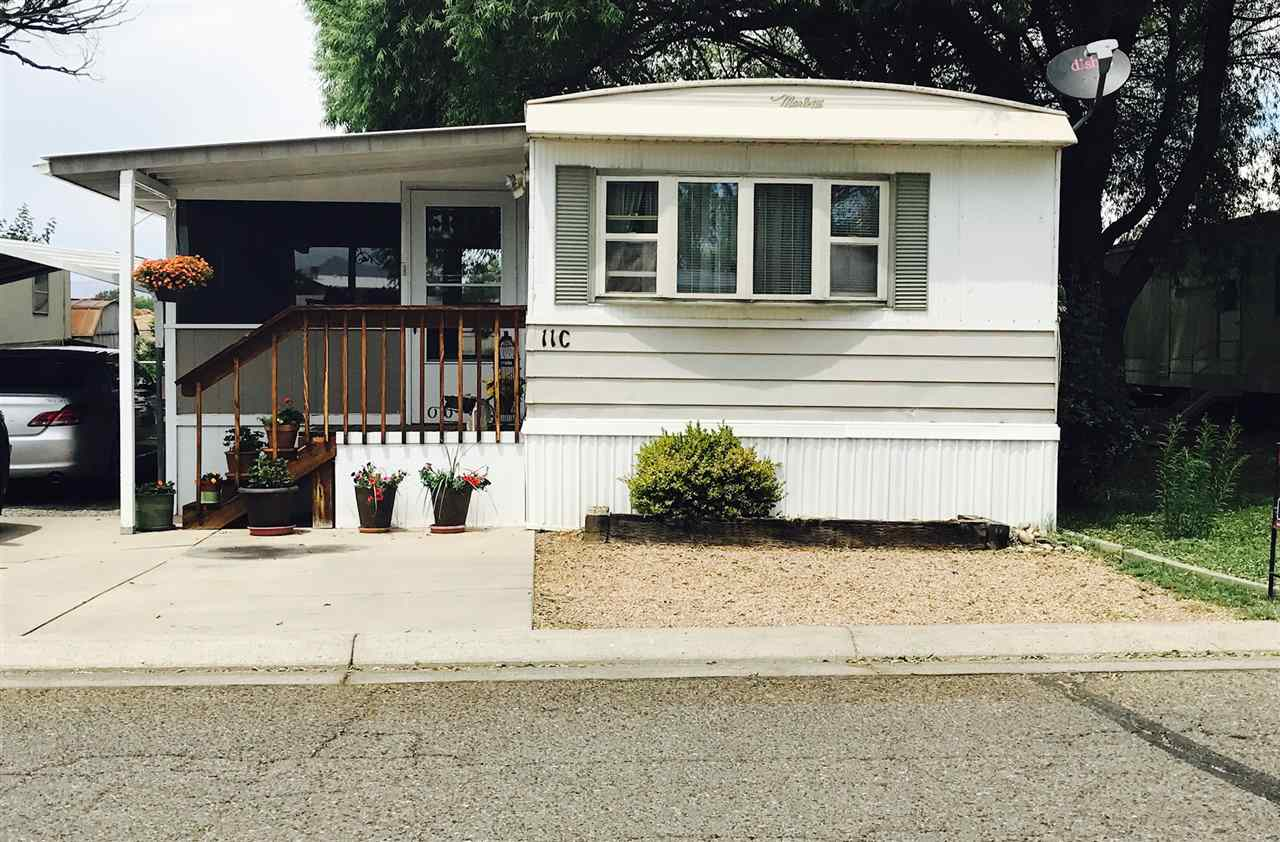 516 31 1/2 Road, Grand Junction, CO 81504