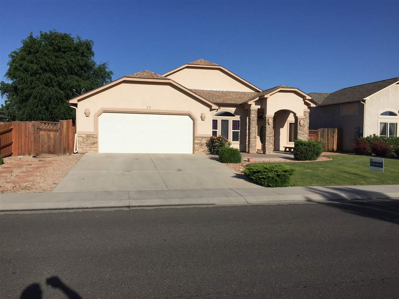 477 Casey Way, Grand Junction, CO 81504