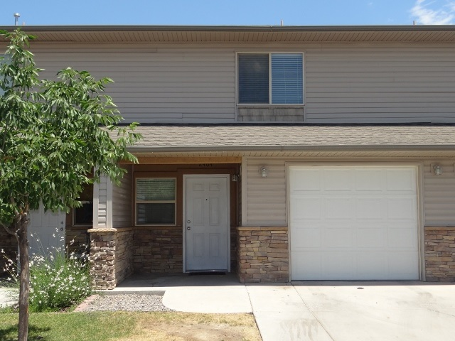 2464 Theresea Lane, Grand Junction, CO 81505