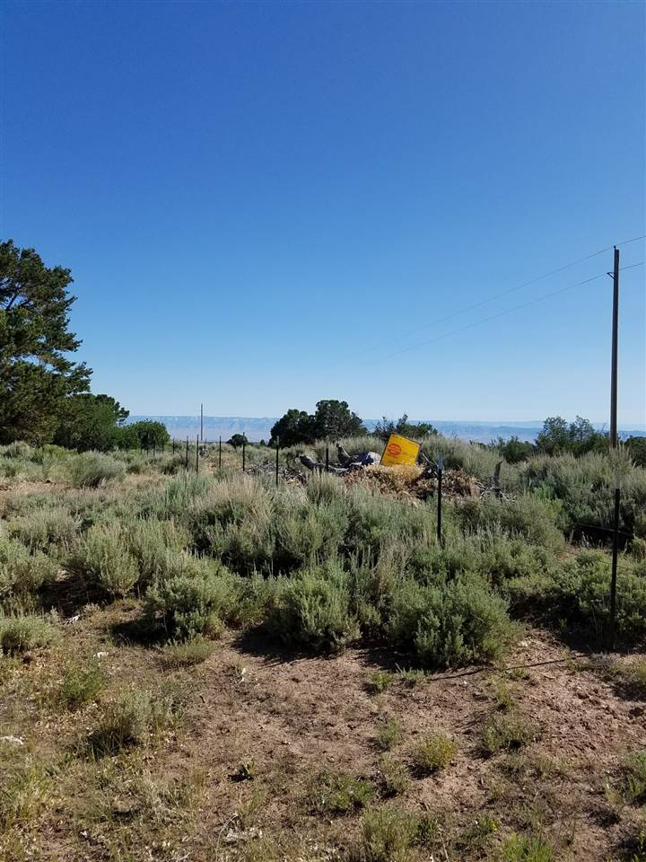 17942 Mabie Flats Road, Glade Park, CO 81503