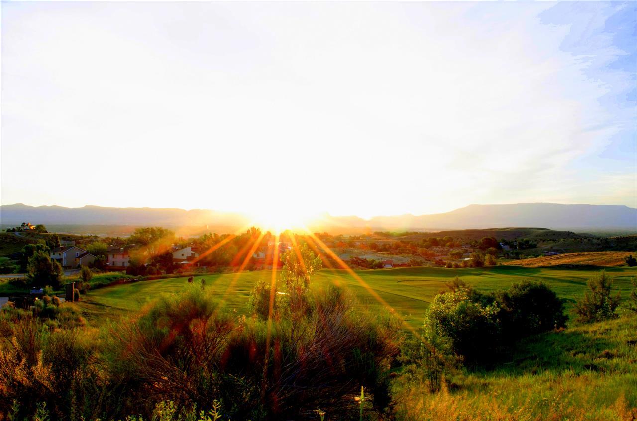 344 Redlands Mesa Drive, Grand Junction, CO 81507