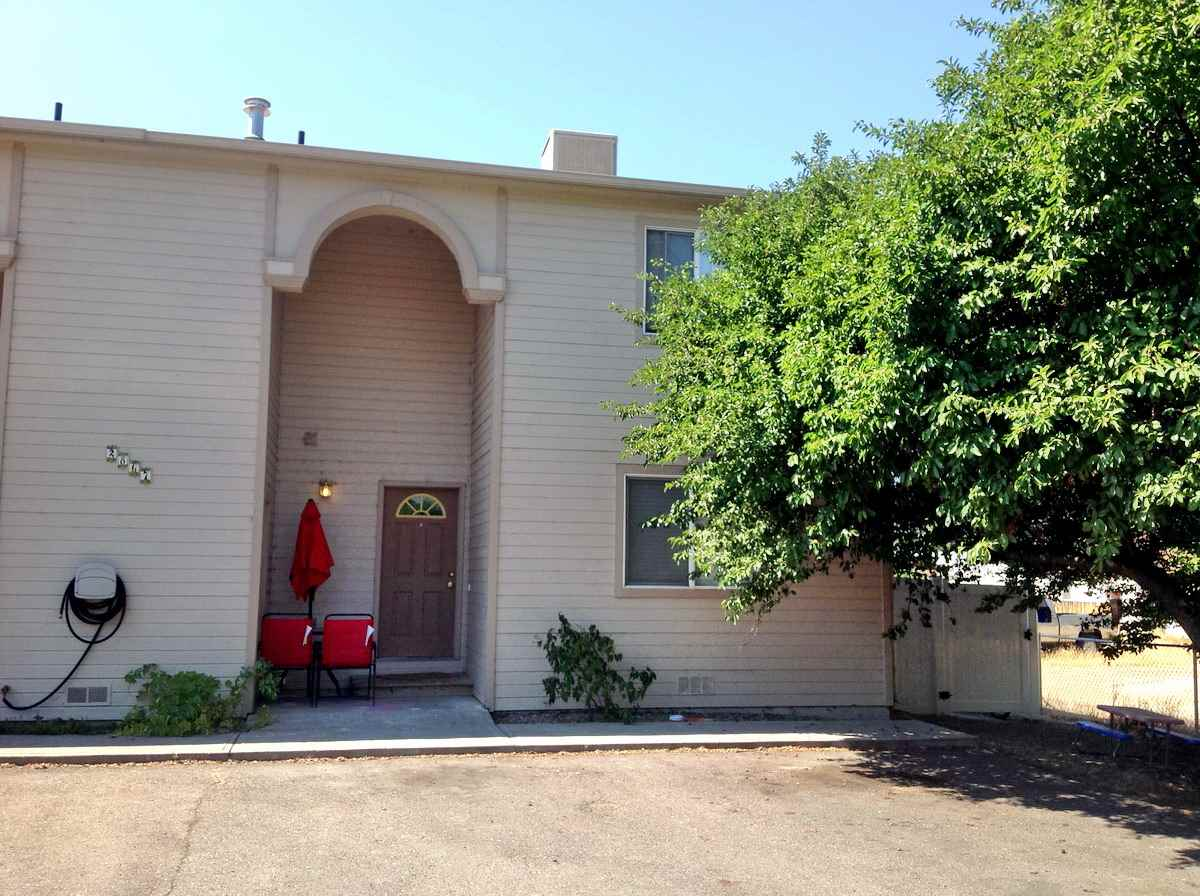 2867 Pinyon Avenue, Grand Junction, CO 81501