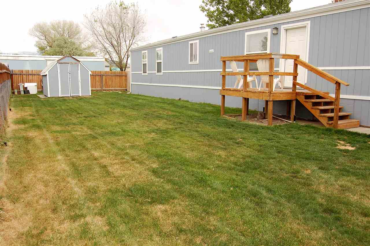 426 Morning Dove Drive, Grand Junction, CO 81504