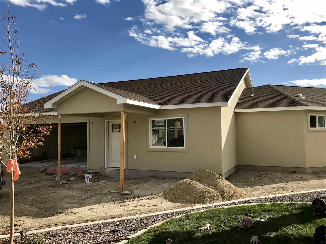 3147 Caged Court, Grand Junction, CO 81504