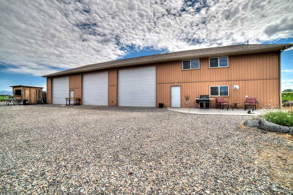 1060 19 Road, Fruita, CO 81521