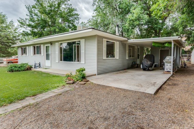 2459 Broadway, Grand Junction, CO 81507