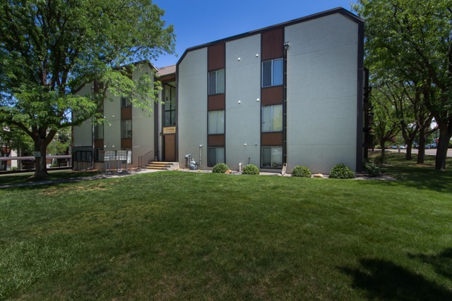 3146 Lakeside Drive, Grand Junction, CO 81506
