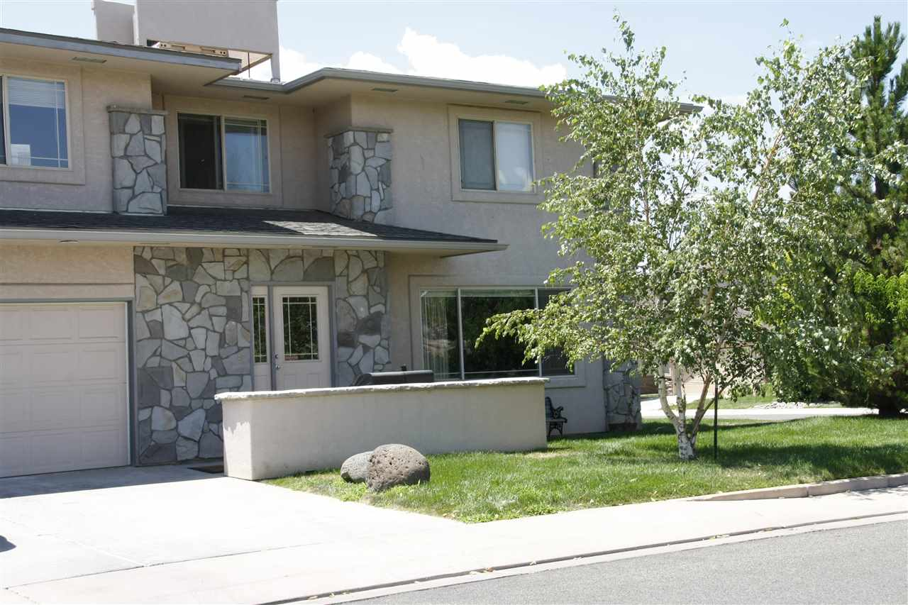 707 1/2 Willow Creek Road, Grand Junction, CO 81505