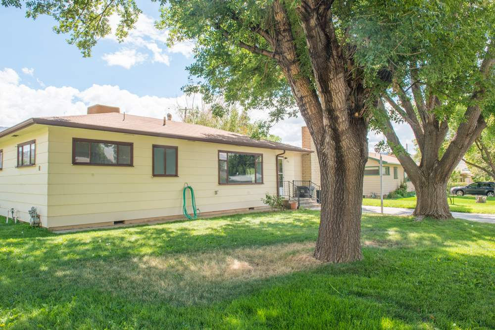 139 Victoria Drive, Palisade, CO 81526