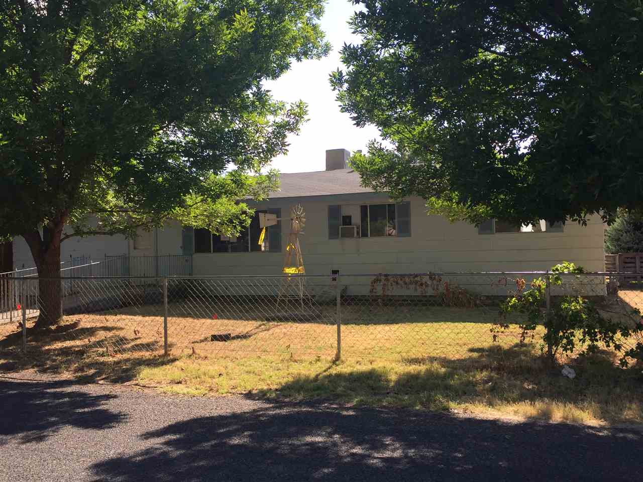 323 Acoma Drive, Grand Junction, CO 81503
