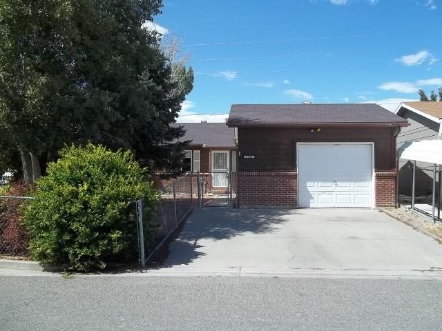 3142 Cripple Creek Court, Grand Junction, CO 81504