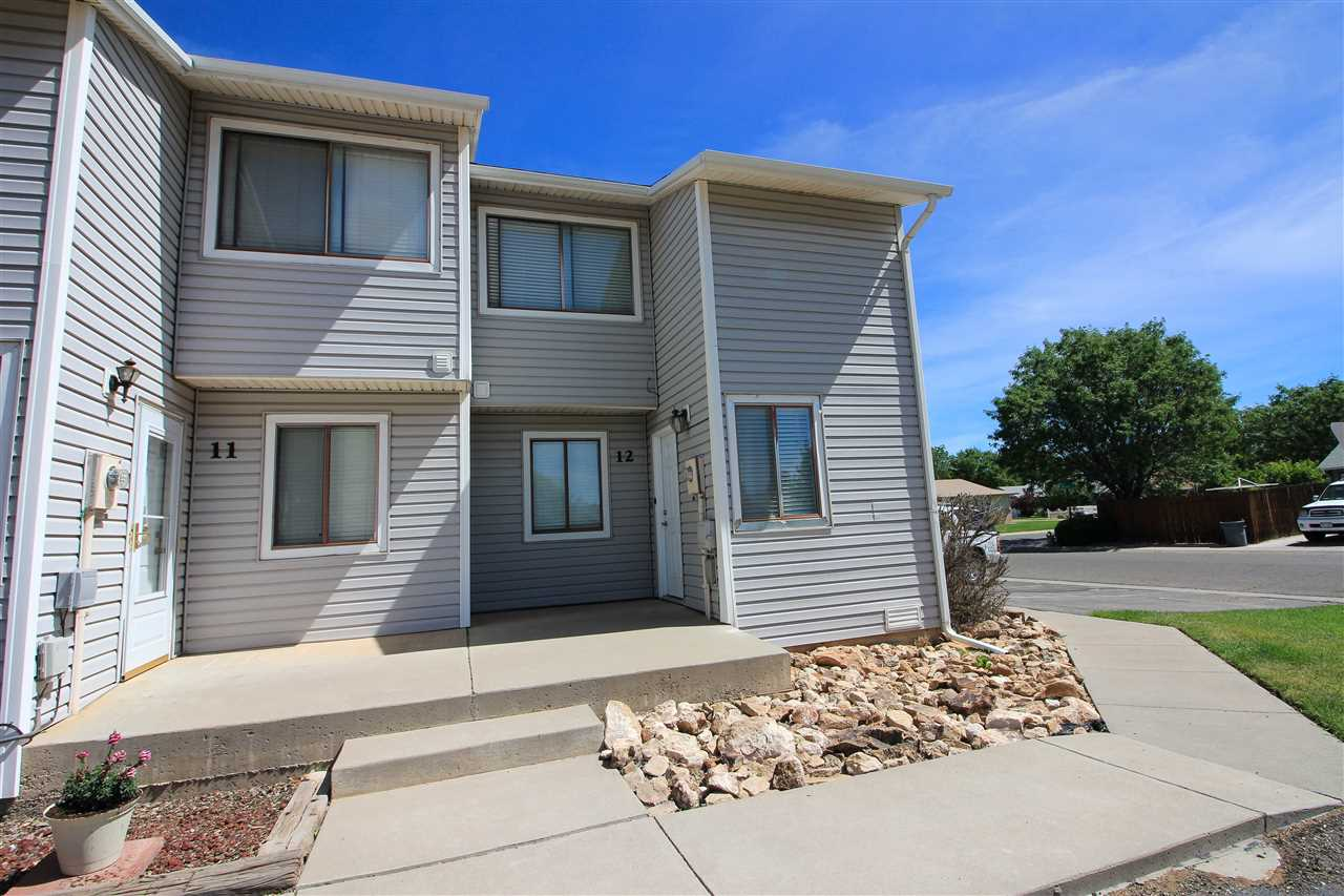 257 Beacon Court, Grand Junction, CO 81503