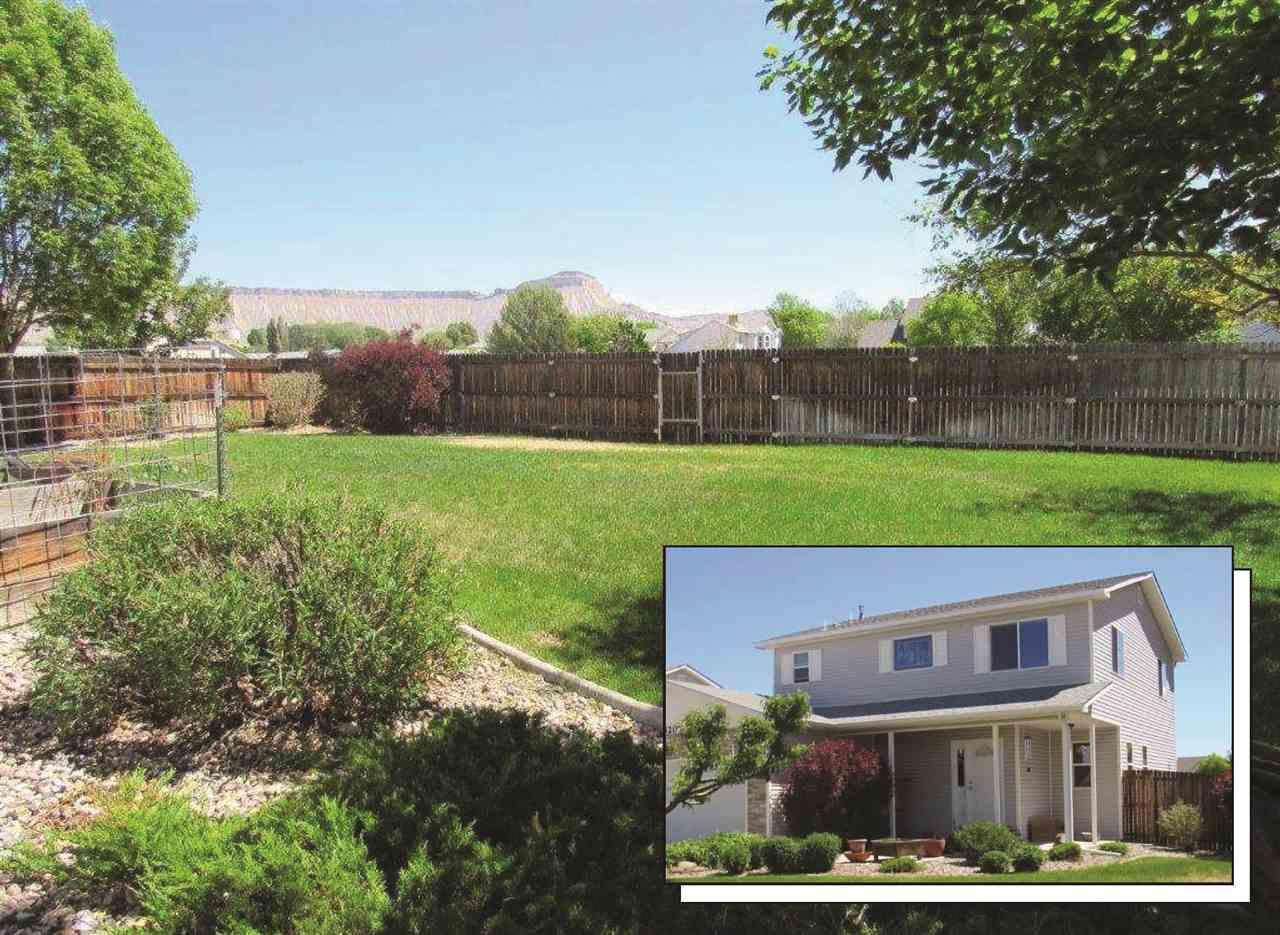 620 Shannon Lane, Grand Junction, CO 81504