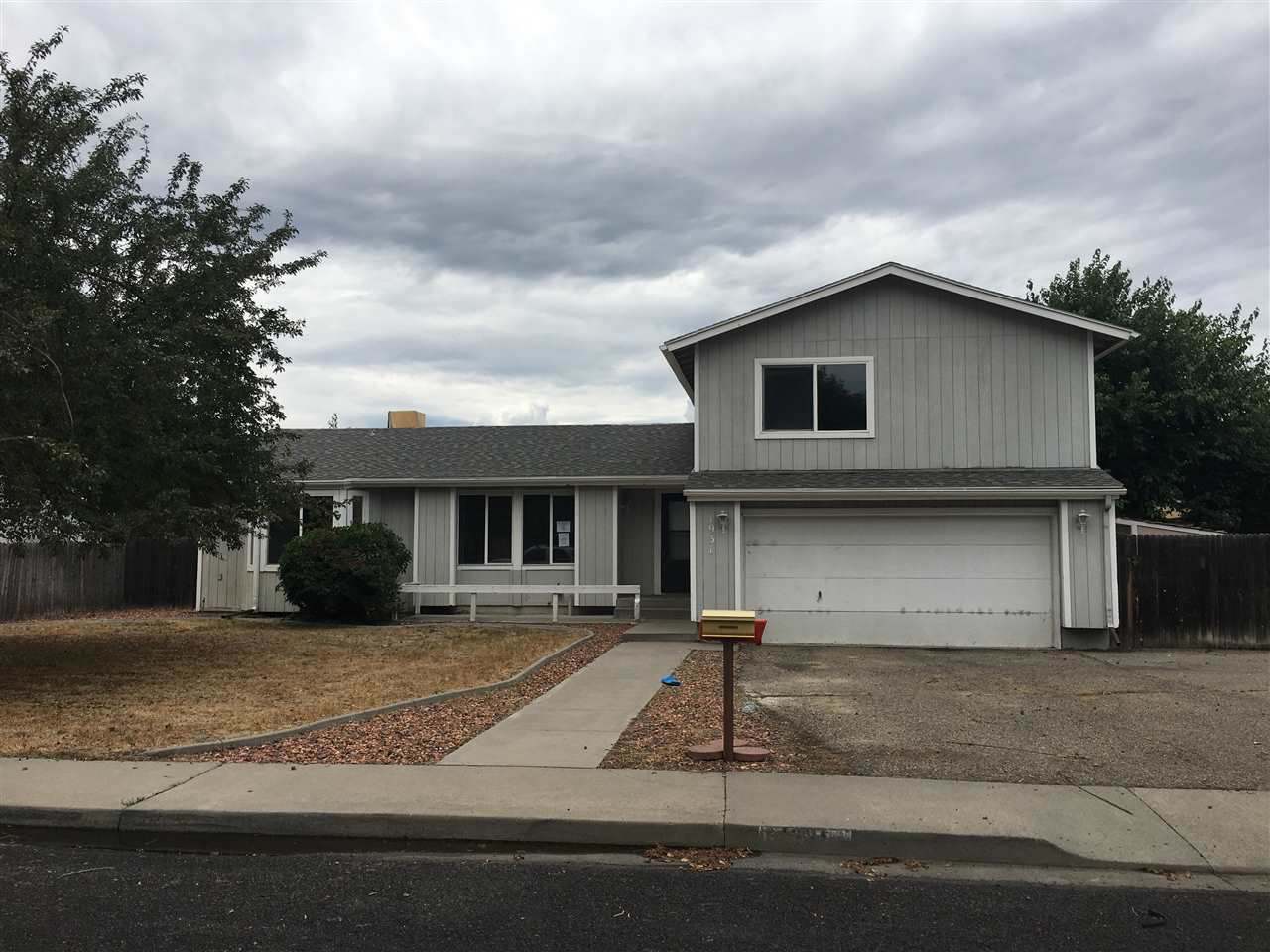 1931 Barberry Court, Grand Junction, CO 81506