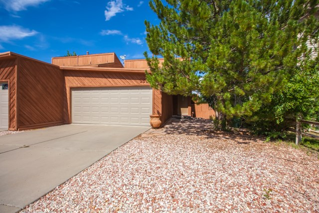 356 Hill View Drive, Grand Junction, CO 81507