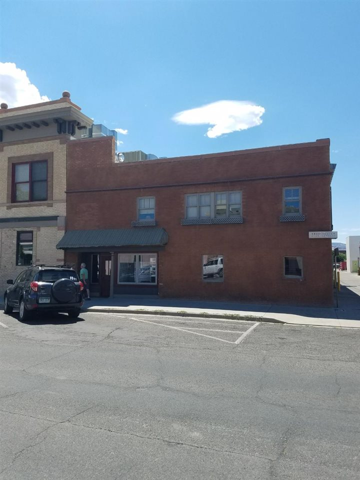 362 Main Street, Grand Junction, CO 81501