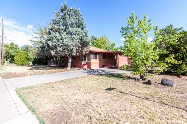 605 Orchard Avenue, Grand Junction, CO 81501