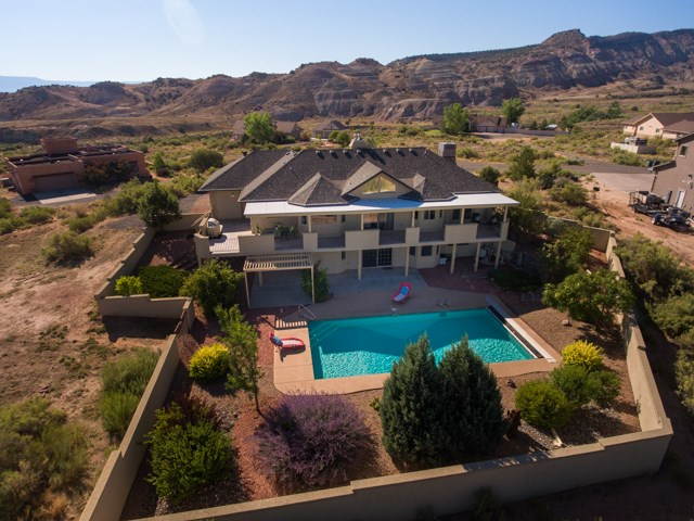 265 Red Rim Drive, Grand Junction, CO 81507