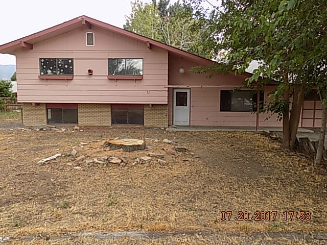 3273 Grouse Place, Clifton, CO 81520
