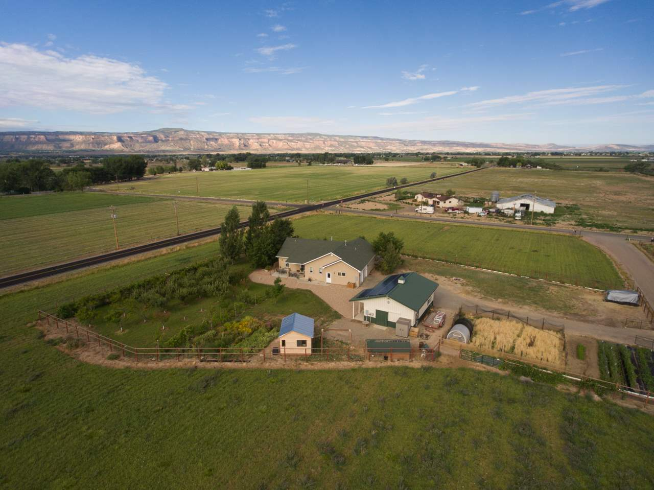 1108 22 Road, Grand Junction, CO 81505