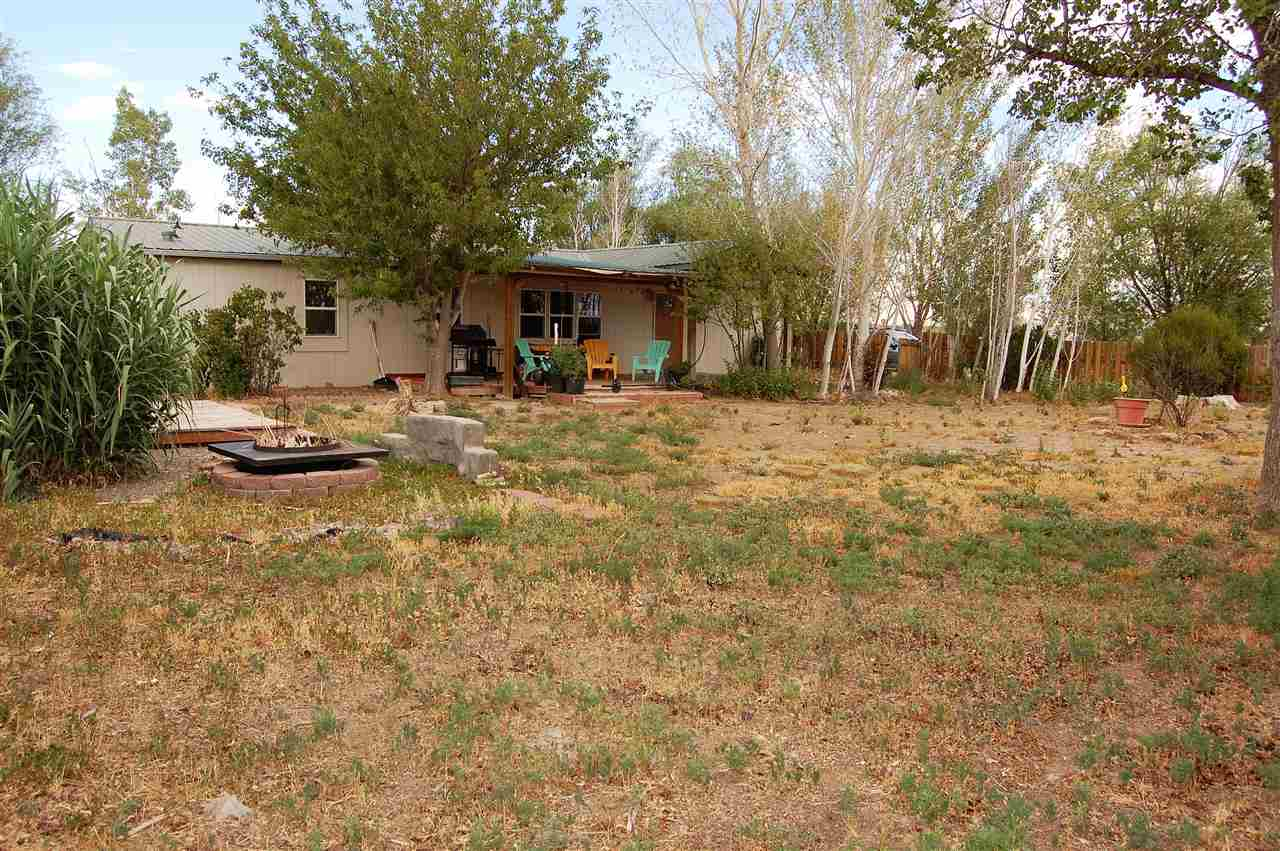 2204 H Road, Grand Junction, CO 81505