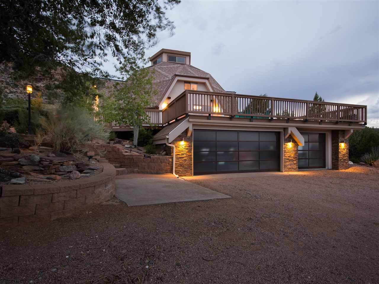 261 Window Rock Court, Grand Junction, CO 81507