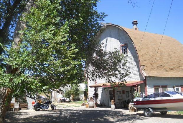 3046 E Road, Grand Junction, CO 81504