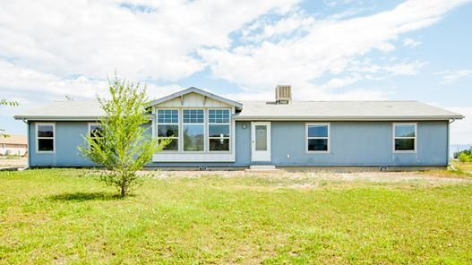 1248 M 3/4 Road, Grand Junction, CO 81524