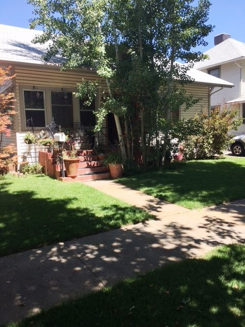 752 Ouray Avenue, Grand Junction, CO 81501