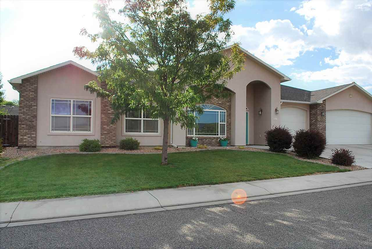 186 28 1/2 Road, Grand Junction, CO 81503