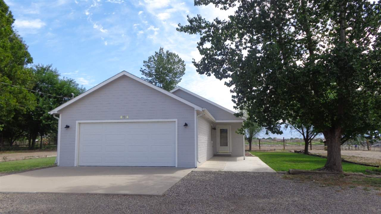 424 29 Road, Grand Junction, CO 81504