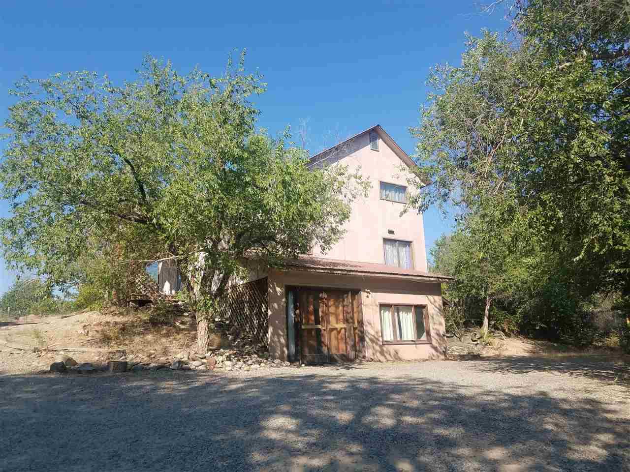 197 Webster Road, Grand Junction, CO 81503