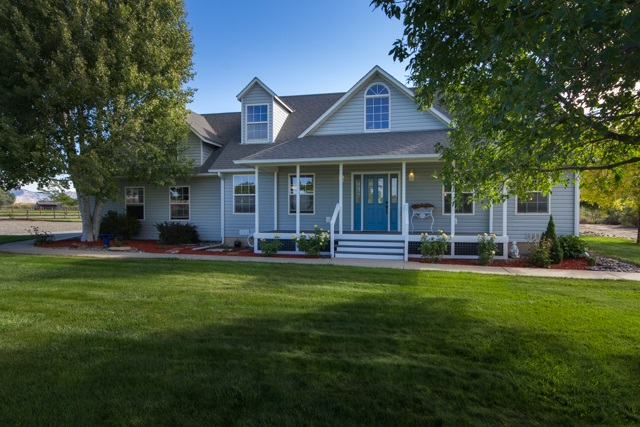 1128 24 Road, Grand Junction, CO 81505