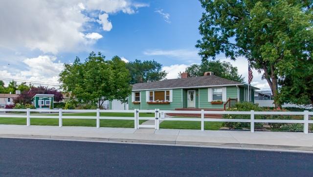 1740 Glenwood Avenue, Grand Junction, CO 81501