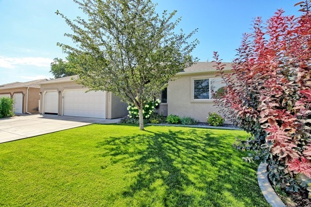 2927 F 1/4 Road, Grand Junction, CO 81504