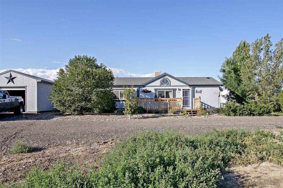 106 Blair Road, Whitewater, CO 81527