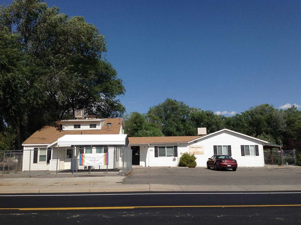 524 29 Road, Grand Junction, CO 81504