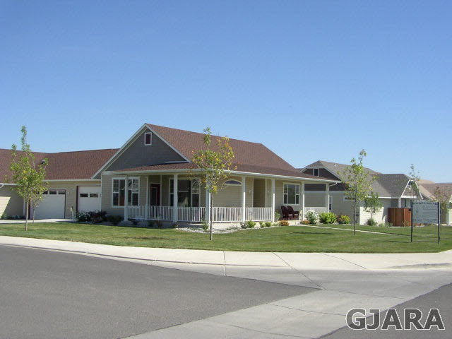 1119 Daisy Lane, Fruita, CO 81521